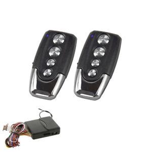 ip719-CROMO-Mando-a-distancia-para-BMW-E34-E39-CON