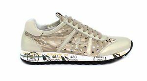 Sneaker-PREMIATA-LUCY-D-3659