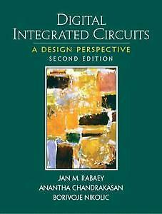 Digital-Integrated-Circuits-2nd-Edition-2nd-Edition-Soft-Cover-International-E