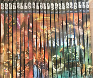 Panini-Comics-Star-Wars-Legends-Hardcover-various-volumes-to-choose-from