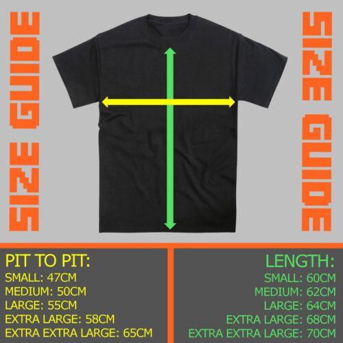 Pro Gear Spec neo geo Inspiré Hommage T-Shirt