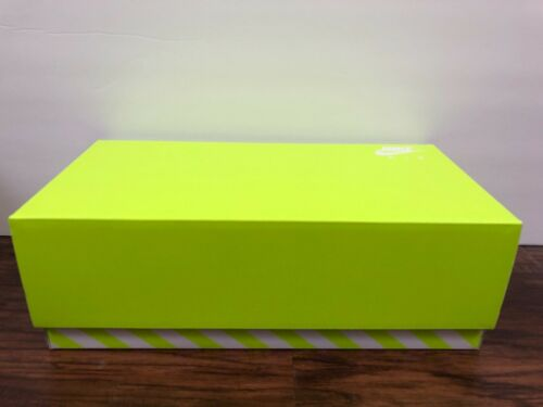 2020 Nike Air Max 90 Volt Particle Grey White Size 8-14 LIMITED 100/% Authentic