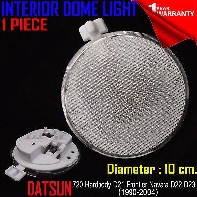 Interior Dome Light New Fits NISSAN 720 HARDBODY D21 D22 NAVARA FRONTIER TRUCK 1980-2004