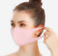 thumbnail 7 - 5Ps Face Masks Men Women  Unisex Kid Cover Clothing Mask Reusable Washable Cloth
