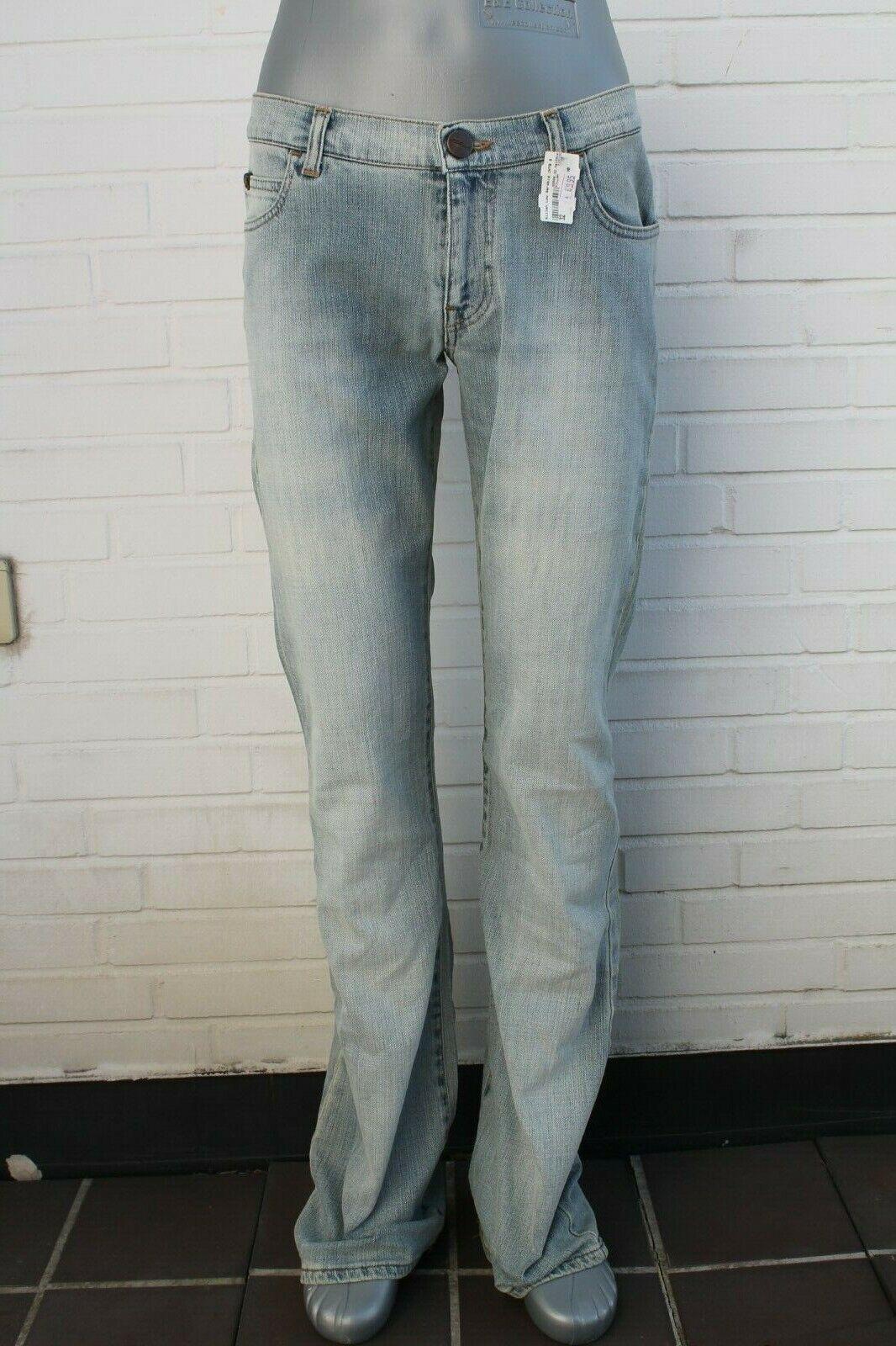 Killah by Miss Sixty Jeans LOW RAN JH79 trousers (Basic) icebluee neu Frühjahr