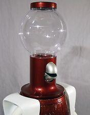 MST3K - Tom Servo Robot Puppet Replica-Full Size - Mystery Science Theater 3000
