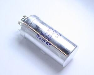 07090080040 Zylinderschrauben M8 x 40 Stahl verzinkt 8.8 DIN 7984
