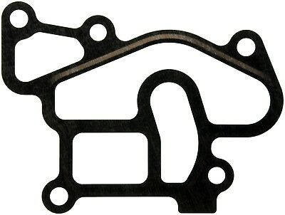 Engine Water Pump Gasket Mahle K31779