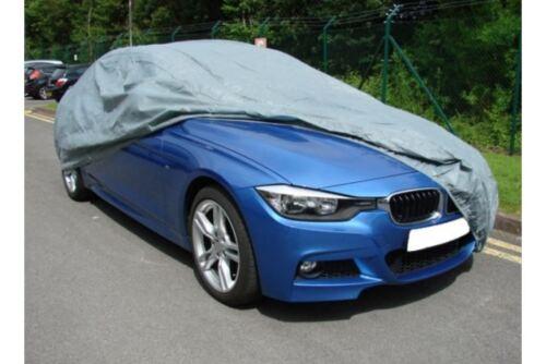 Maypole Resistente al Agua Transpirable Coche Cubierta Para BMW Z4