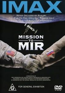 Imax-Mission-To-Mir-DVD-2002
