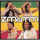 Fallen Is Babylon - Marley Ziggy CD