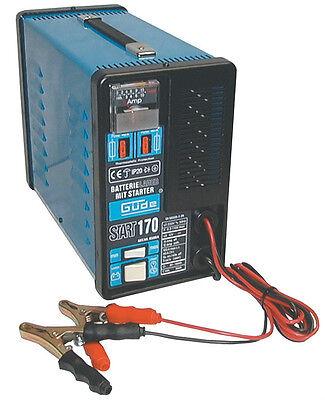 Solar Batterieladegerät Batterielader Batterieerhalter Ladegerät 12 Volt 2,4 W