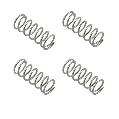 STIHL TRIMMER HEAD SPRING 0000 997 1501 FREE SHIPPING 5A1