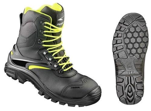Zapatos de seguridad s3 bauschuhe zapatos de trabajo 850g solamente