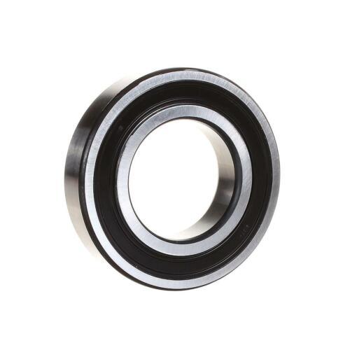 Neutral 6209K 2RS Rillenkugellager Ball Bearing  45 x 85 x 19 mm Rubber Seal 2 s