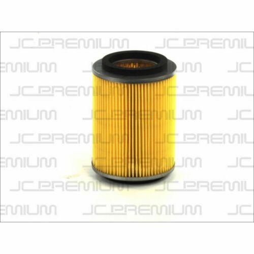 Filtro de aire jc premium b28003pr