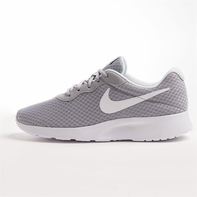 Nike Tanjun Trainers Ladies UK 6 US 8.5 EUR 40 Cm 25.5 Ref 6161 for ... b3604b8bffe