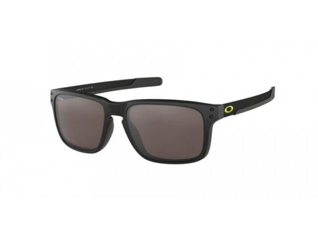 Occhiali da Sole OAKLEY OO9384 nero prizm black polarizzato 938414