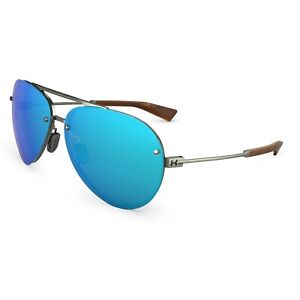 New-Mens-Under-Armour-Double-Down-Sunglasses