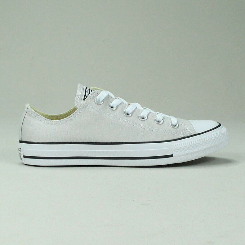 Converse All Star Ox Chaussures Basses Baskets new in Mouse Taille Uk Taille 4,5,6,7,8,9