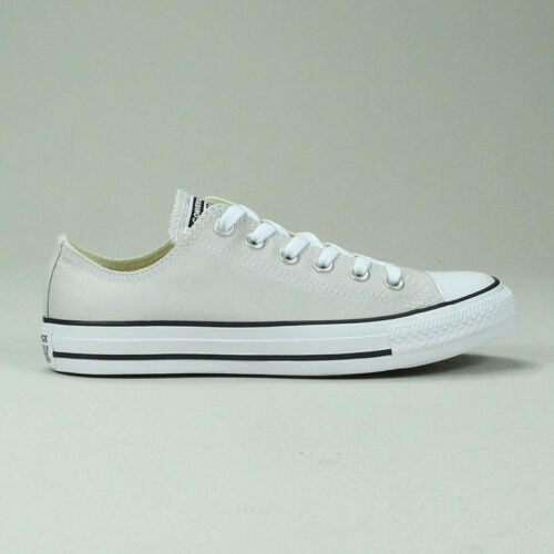 Converse All Star Ox Low Shoes Trainers New in Mouse Size UK size 4,5,6,7,8,9