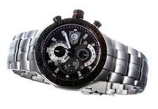 Casio Edifice Chronograph Sport Men's Watch EFE-505D-1  EFE505D 1