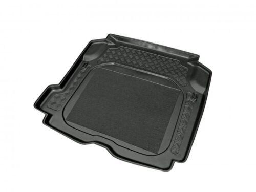 Oppl Classic tapiz bañera antideslizante para volvo s60 sedán 01-10 no Navi