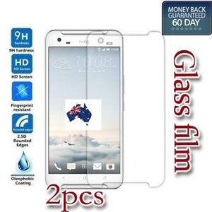 2X-HTC-One-X10-Tempered-Glass-Screen-Protector-Film-Guard