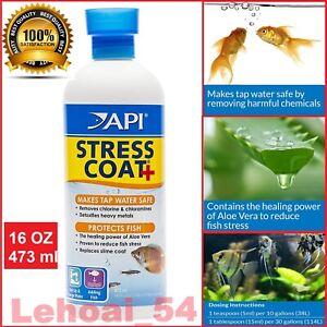 API-STRESS-COAT-Aquarium-Water-Conditioner-16-OZ-473ml-Bottle