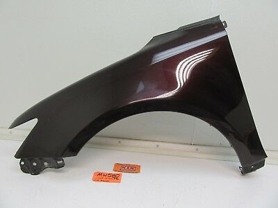 New Fender Front Driver Left Side LH Hand Scion tC 05-10 SC1240103C 5380221120