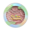 1-Physicians-Formula-Butter-Highlights-You-Choose thumbnail 7