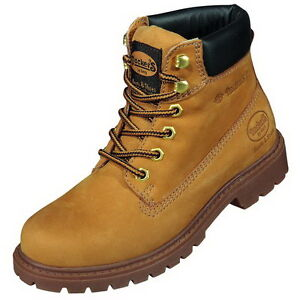 online store 42079 90d3e Details zu Dockers Schuhe Herren Schuhe Winterboots, Gr.40-47, Art.  35CA001300 +++NEU+++