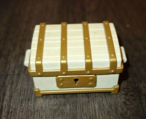 Treasure Chest//Treasure Chest-Various Colours and Designs
