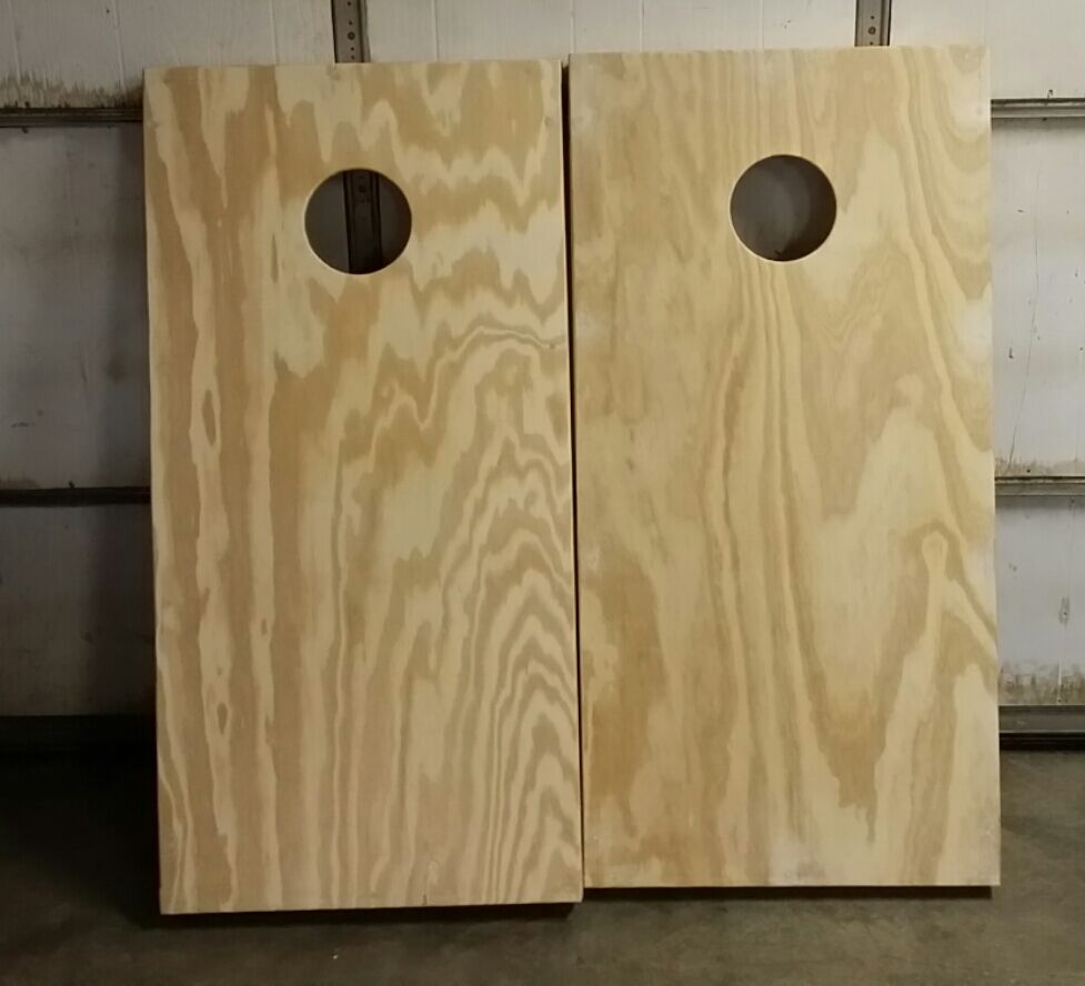 SALE    --Quality Cornhole boards--10 off  professional integrated online shopping mall