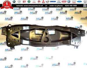 Ford-Cougar-Rear-Subframe-Axle-Crossmember-fits-Contour-Mercury-94BB-5K067-AD