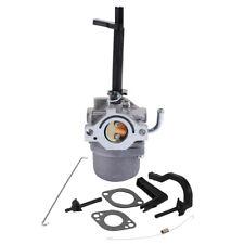 Carburetor Carb For Bamps Elite Series 5500 Watt Model 030209 Generator