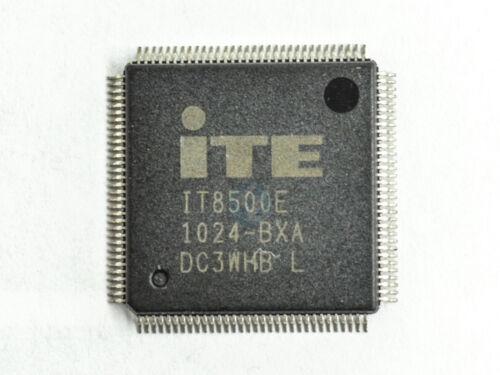 Lot of iTE IT8570E-AXA IT8570E AXA TQFP EC Power IC Chip Chipset