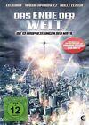 Das Ende der Welt - Die 12 Prophezeiungen der Maya (2013)