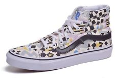 da4451f1a0 item 3 Vans Sk8 Hi Slim Skateboard Shoes Women Men Choose Colors   Sizes -Vans  Sk8 Hi Slim Skateboard Shoes Women Men Choose Colors   Sizes
