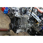 2007-2013 BMW E90 328xi xDrive N52 3.0L 6-Cyl Engine Longblock Assembly Running
