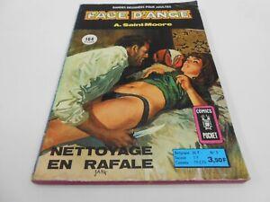 FACE-D-039-ANGE-NUMERO-03-EDIT-AREDIT-1974