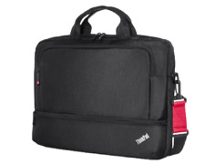 Lenovo ThinkPad 15.6-inch Essential Topload Case