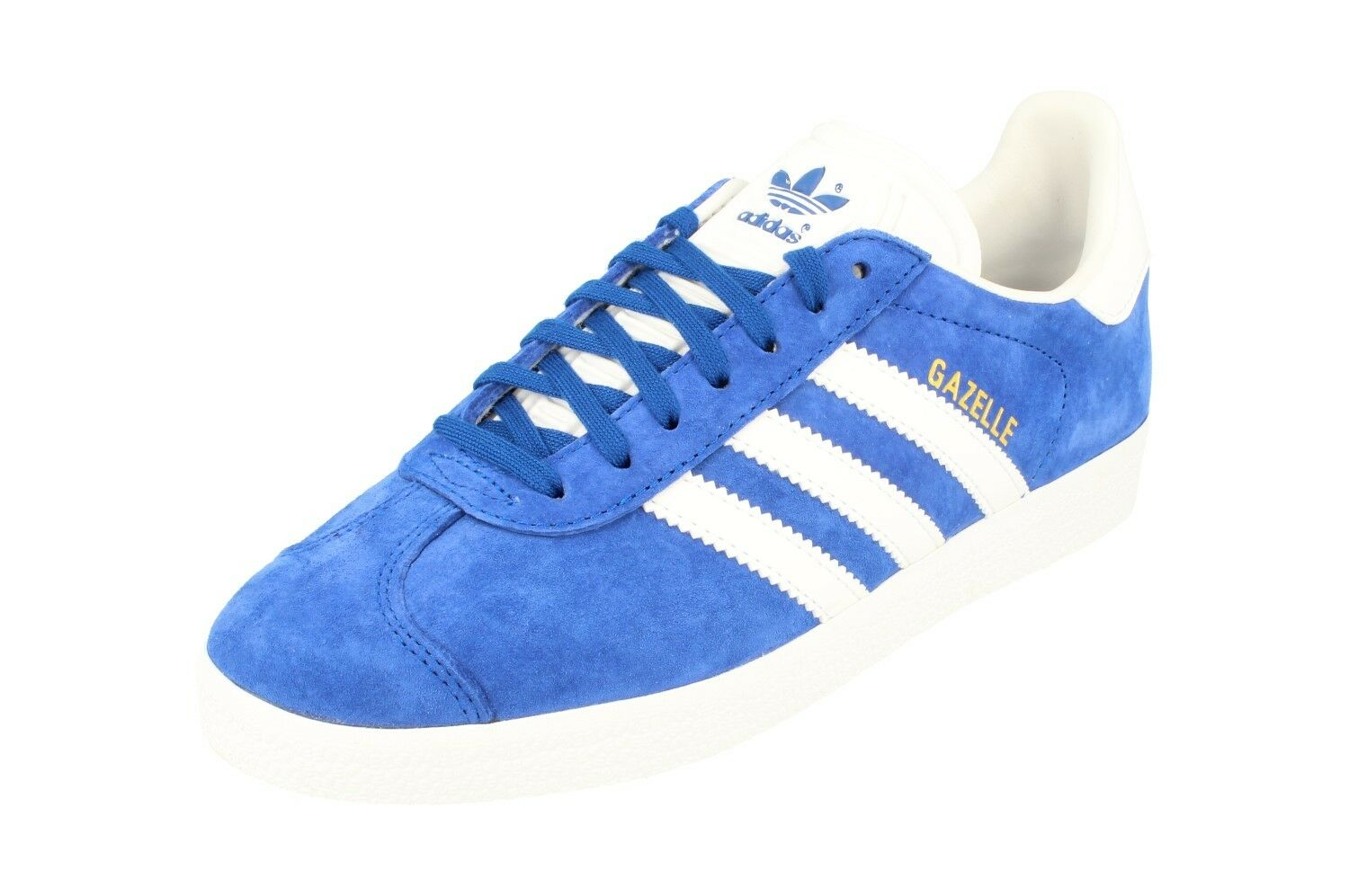Adidas Originals S76227 Gazelle Zapatillas Hombre Zapatillas S76227 Originals 47cf44