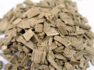 Roble-chips-para-Homebrew-Vino-70-Frances-Natural-GB