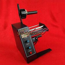 Al 1150d Automatic Auto Label Dispenser Stripper Separating Machine 220v New