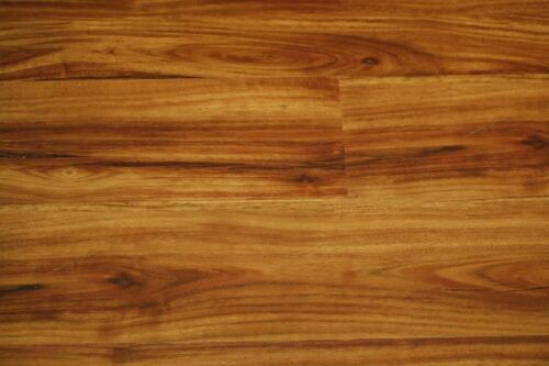 8.7mm Click Luxury Vinyl Plank Flooring 100/% waterproof w// underpad $2.99+//sqft
