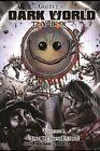 Gozeul's Dark World Toy Box: The Demon Inside by MR Michael J Nokes (Paperback / softback, 2013)
