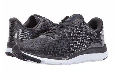 New Balance Running Shoes Women's Size