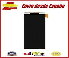 Pantalla LCD Samsung Galaxy Trend Lite S7390 S 7390 GT-S7390