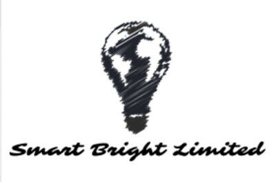 SMART BRIGHT LIMITED
